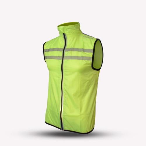 GATO - Primer Vest