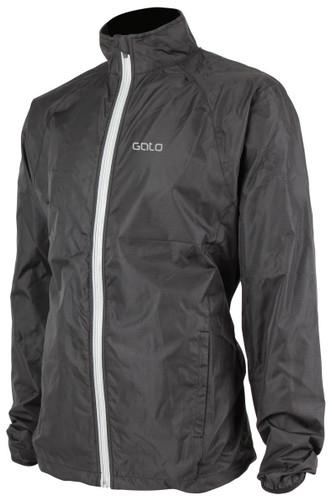 GATO - Primer Jacket
