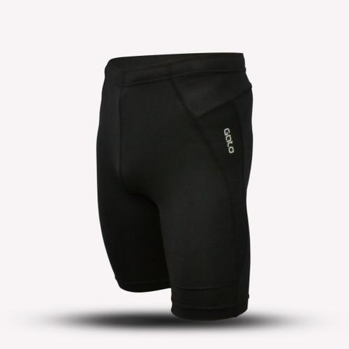 GATO - Primer Shorts - Men's