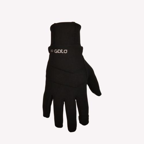 GATO - Sport Gloves