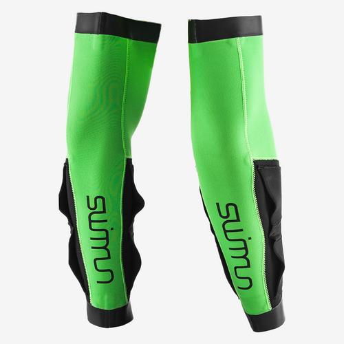 Orca - 2021 - SwimRun Core Arm Sleeves - Men's