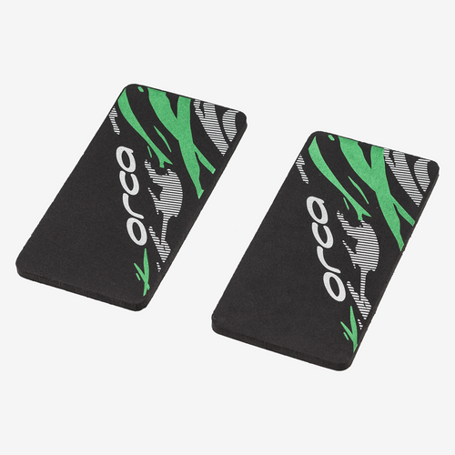 Orca - 2021 - SwimRun Extra Buoyancy Pad