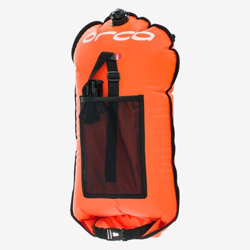 Orca - 2021 - Safety Bag