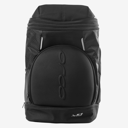 Orca - 2021 - Transition Backpack