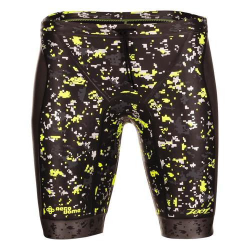 Zoot - Wave Buoyancy Shorts - Men's - *