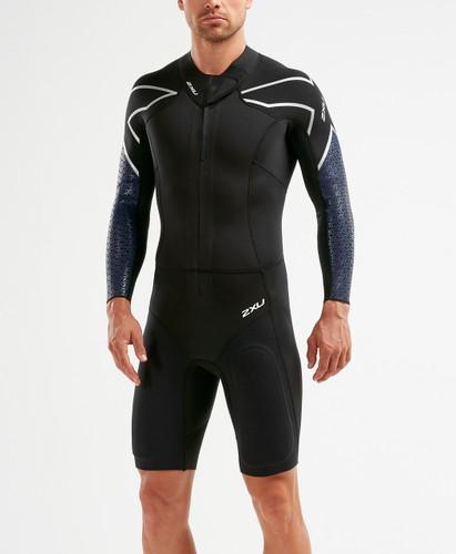 2XU - 2020 - Pro-Swim Run SR1 Wetsuit - Men's