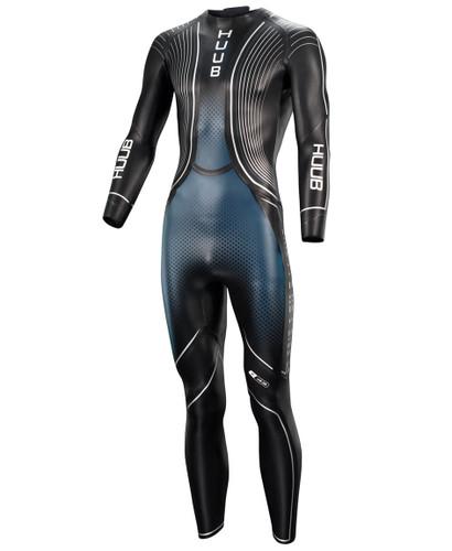 HUUB - Brownlee Agilis Men's Wetsuit