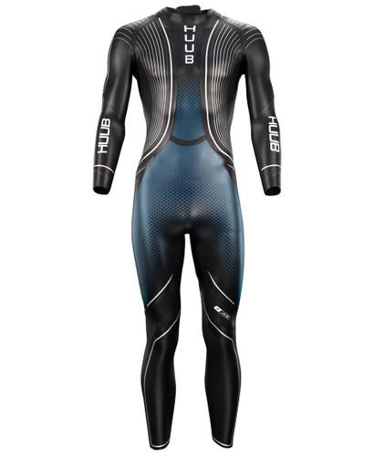 HUUB - Brownlee Agilis Wetsuit - Men's - 2019