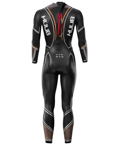 HUUB - Varman 3:5 Wetsuit - Men's - 2019