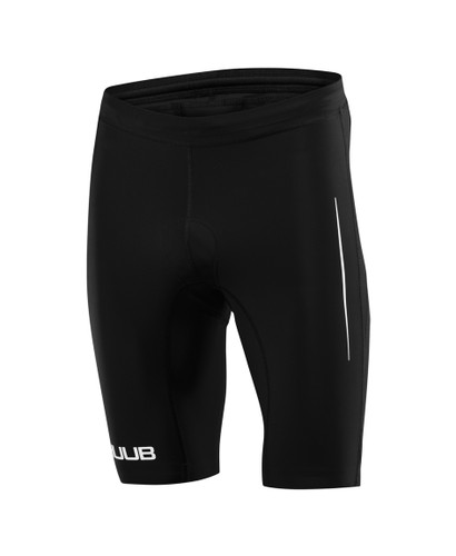 HUUB - Men's Dave Scott Tri Shorts