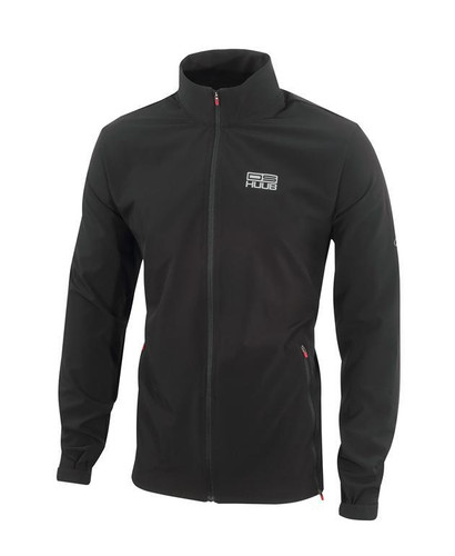 HUUB - Dave Scott Training Jacket - *