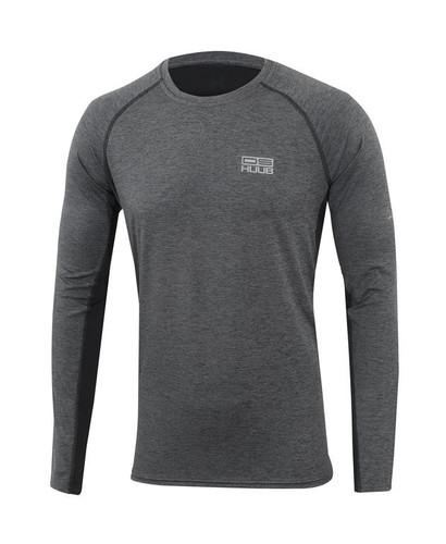 HUUB - Dave Scott Training Long Sleeve Top