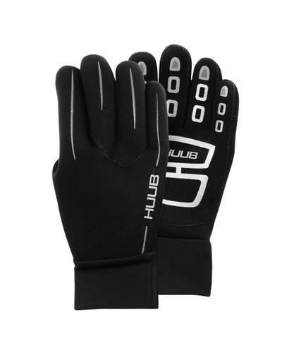 HUUB - Neoprene Swim Gloves - 2021