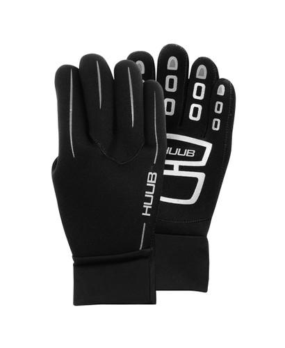 HUUB - Neoprene Swim Gloves - 2021