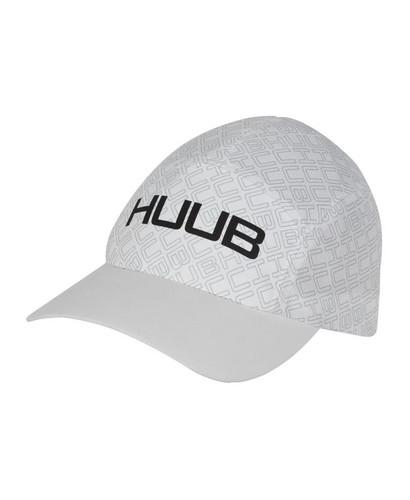 HUUB - Race Cap II