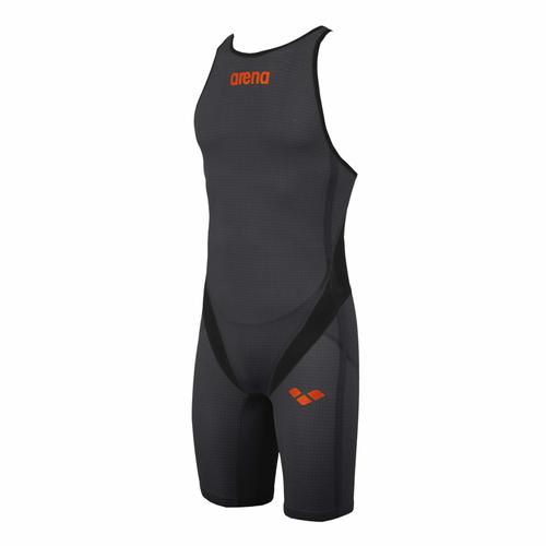 Arena - Triathlon Suit Carbon Pro - Men's