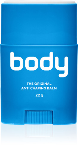 Body Glide Anti-Chafe Original - Standard