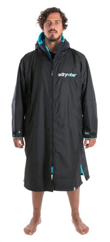 Dryrobe - Advance Long Sleeve - Adult