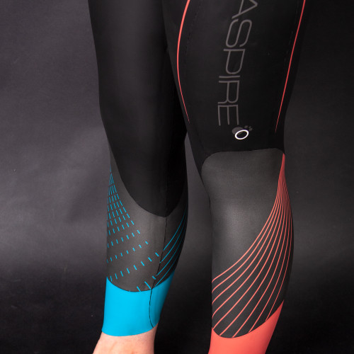 Zone3 - 2021 - Women's Limited Edition Aspire Wetsuit