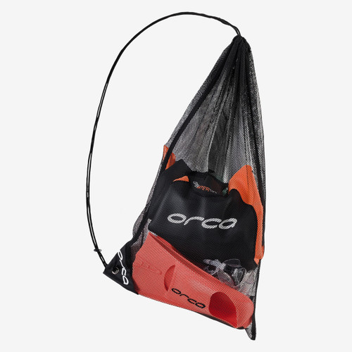 Orca - Swim Training Mesh Bag