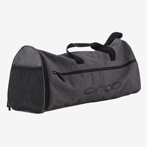Orca - Training Bag