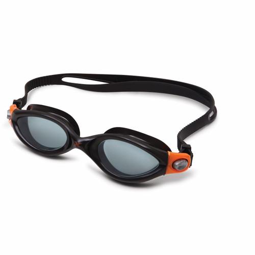 2XU - Solace Goggle - Smoke