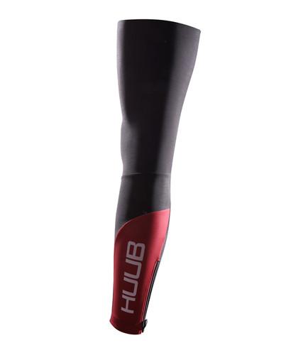 Huub - Men's Core Cycling Leg Warmers - *