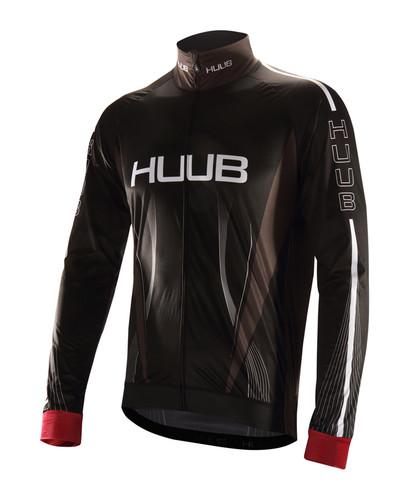 Huub - Men's Core All Elements Cycle Jacket - *