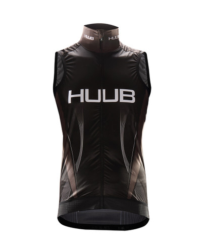 Huub - Men's Core Elements Cycle Gilet - *