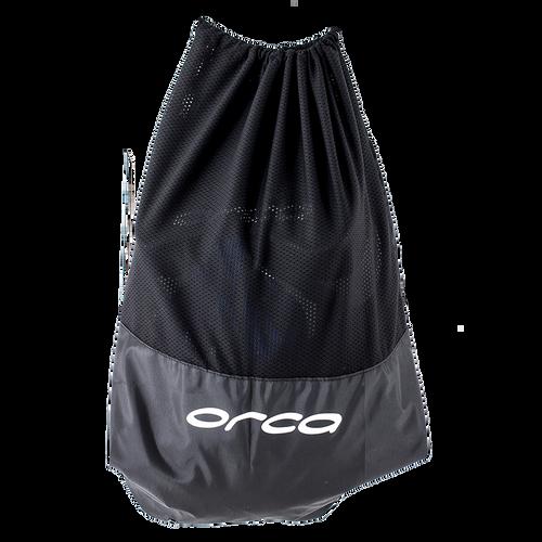 Orca - 2021 - Swim Mesh Bag