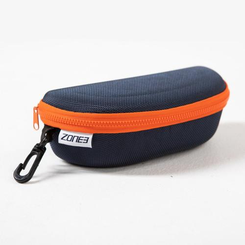 Zone3 - 2021 - Protective Swim Goggle Case