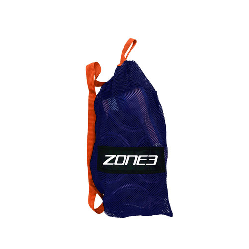 Zone3 - 2021 - SMALL MESH TRAINING BAG / WETSUIT BAG