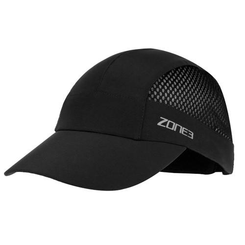 Zone3 - 2021 - Lightweight Mesh Triathlon and Running Baseball Cap