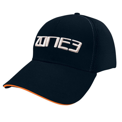 Zone3 - 2020 - Trucker Mesh Cap