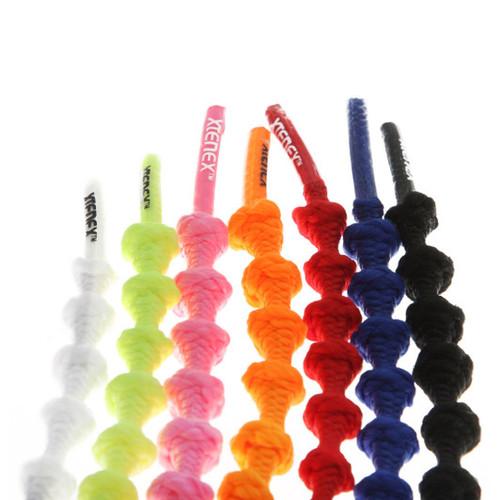 Xtenex  X300 Sports Laces