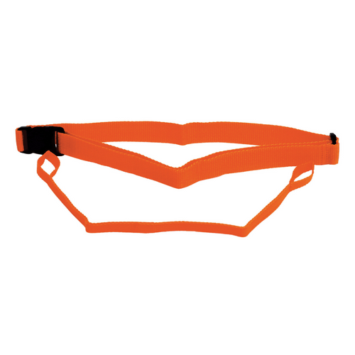 Swim Secure - Waist Belt and Leash