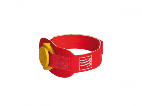 Compressport -  Timing Chip Strap