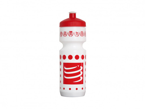 Compressport - Cycling Bottle