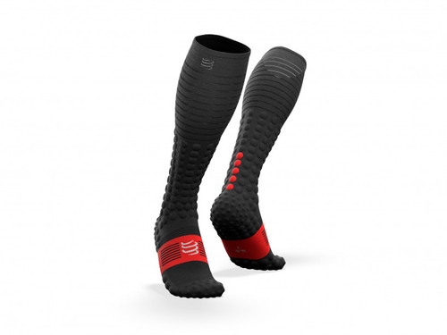 Compressport - Full Sock Race & Recovery