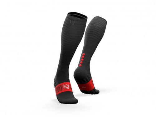 Compressport - Full Socks Oxygen
