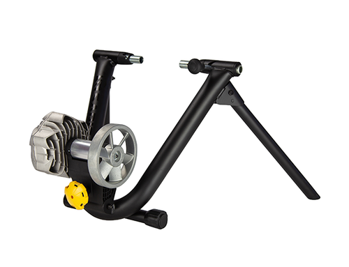 CycleOps - Fluid 2 Trainer
