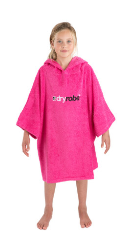 Dryrobe - Towel - Kids 10-14