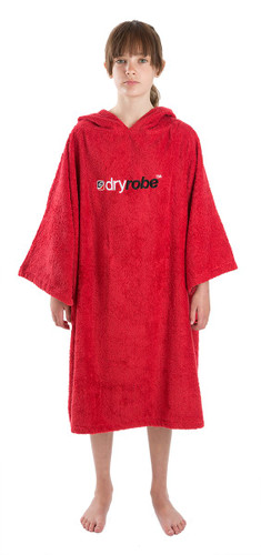 "Dryrobe - Towel - Medium 4'5"" to 5'2"""