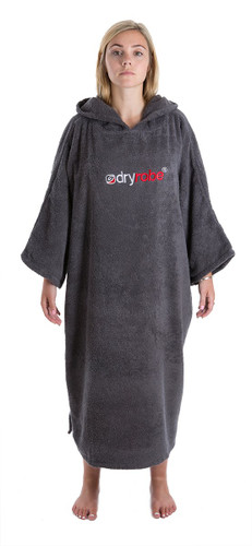 "Dryrobe - Towel - Large 5'3"" to 6'3"""