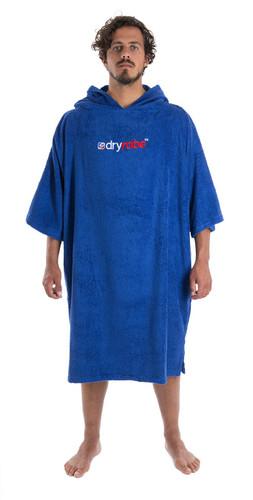 "Dryrobe - Towel - Large 5'3"" to 6'3"""