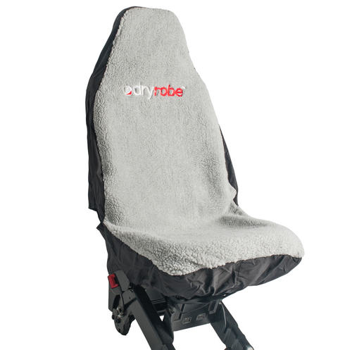 Dryrobe - Carseat Cover