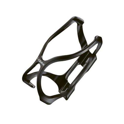 Lezyne - Flow Cage - Black