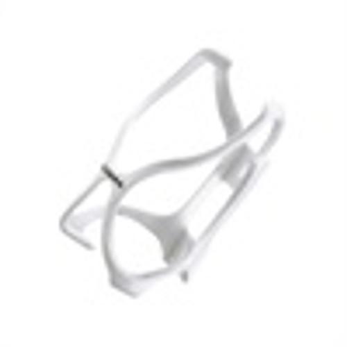 Lezyne - Flow Cage - White
