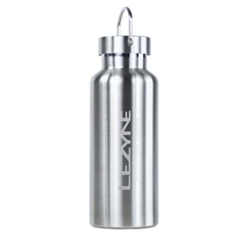 Lezyne - Classic Flask
