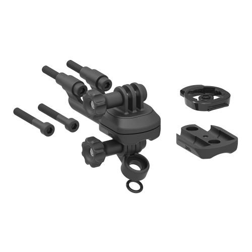 Lezyne - Direct X-Lock System - Black